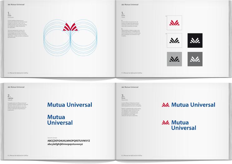 104_mutuauniversal-manual-01.jpg