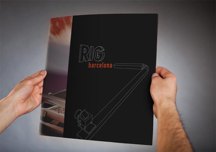 110_rigbarcelona-folleto-01.jpg