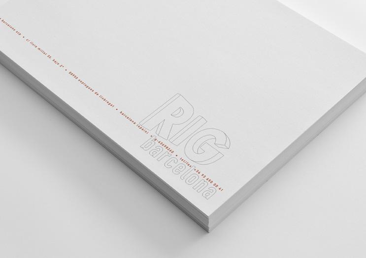 110_rigbarcelona-papeleria-03.jpg