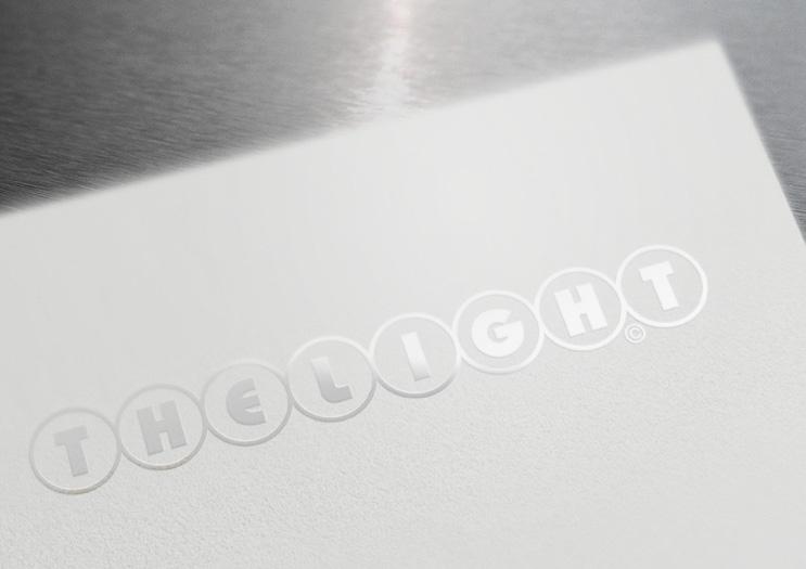 114_thelight-logo-03.jpg