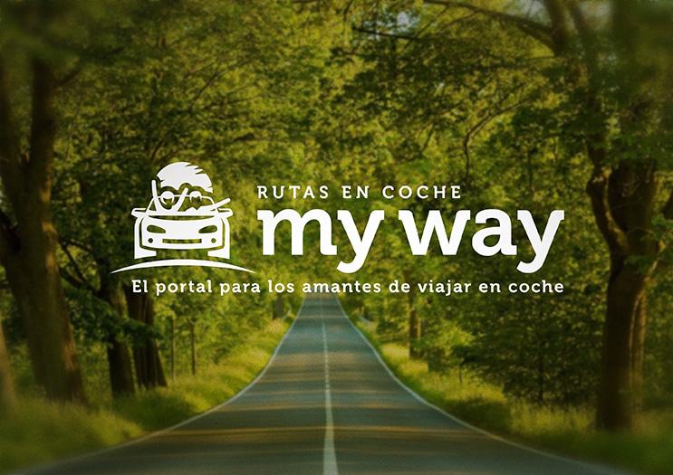 128_myway-logopapeleria-03.jpg