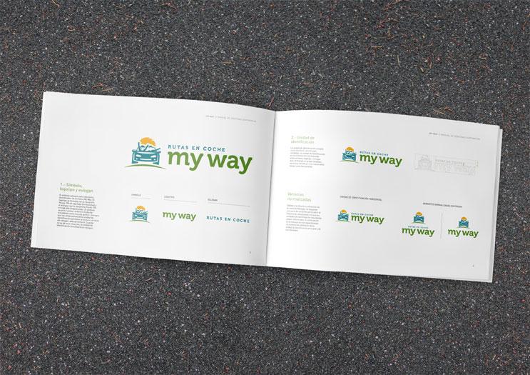 128_myway-manualidentidad-01.jpg