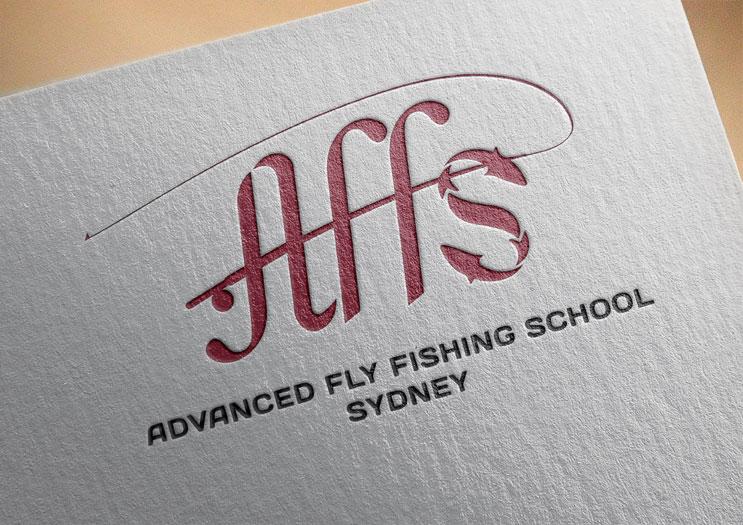 145_affs-logo-01.jpg