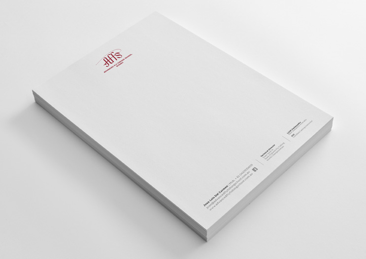145_affs-logo-03.jpg