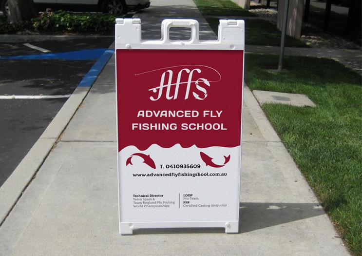 145_affs-logo-08.jpg