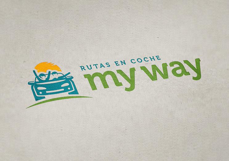 147_myway-logopapeleria-01.jpg