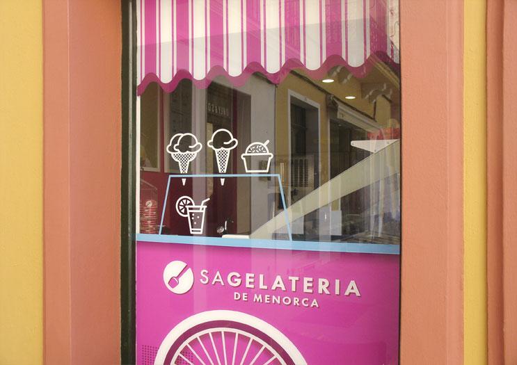 155_sagelateria-sacatedral-19.jpg