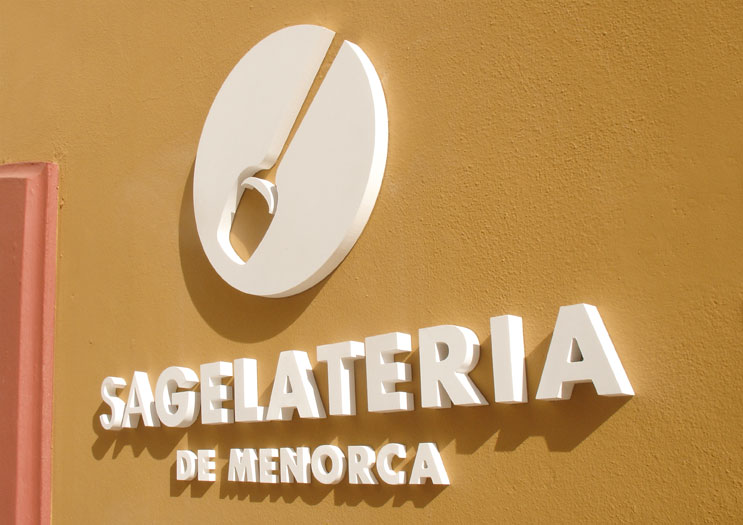 155_sagelateria-sacatedral-21.jpg