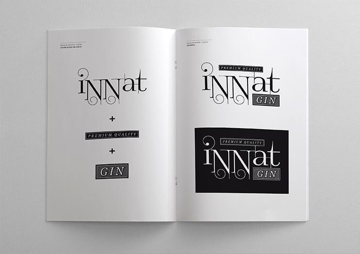 160_innat-manual-01.jpg