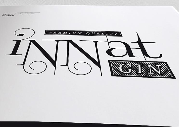 160_innat-manual-03.jpg