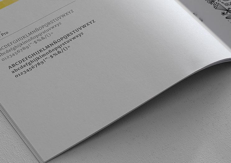 160_innat-manual-07.jpg