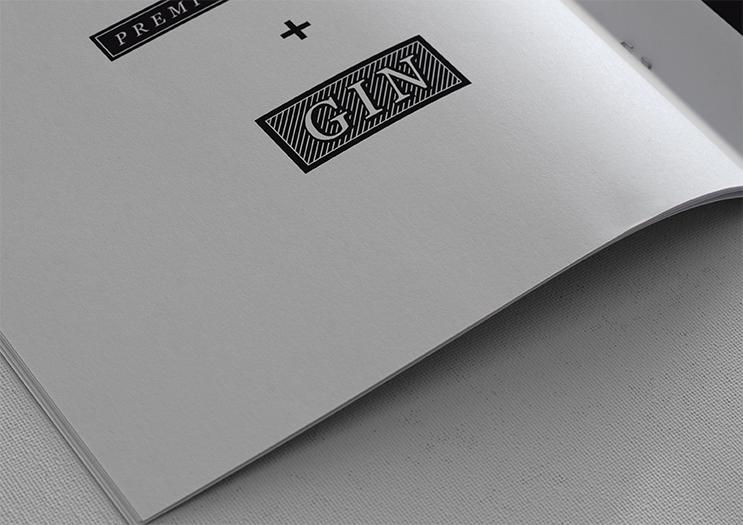 160_innat-manual-08.jpg