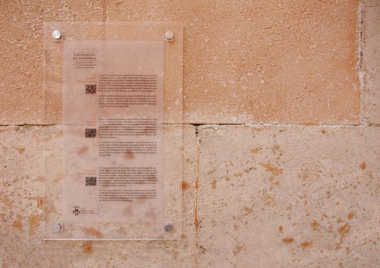 41_ayuntaciutadella-placas-03.jpg