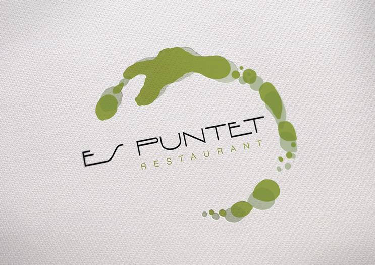 44_espuntet-papeleria-01_v2.jpg