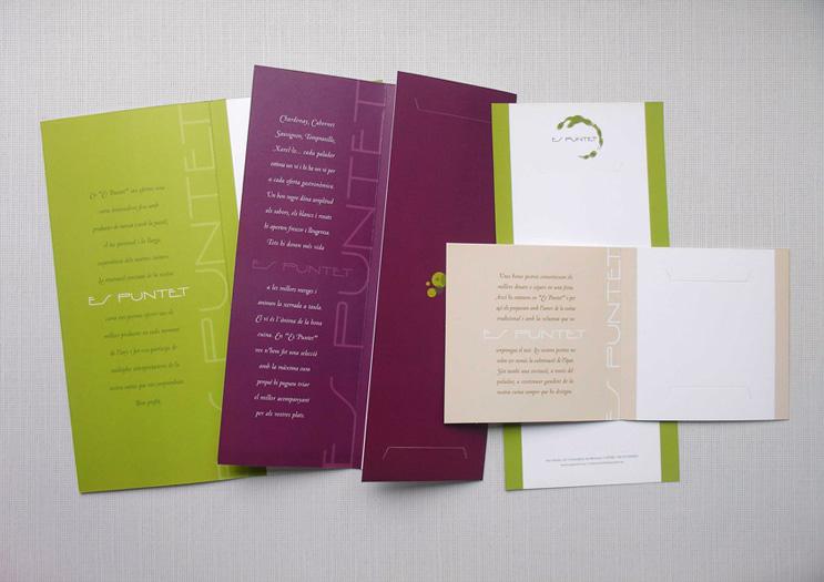 44_espuntet-papeleria-04.jpg