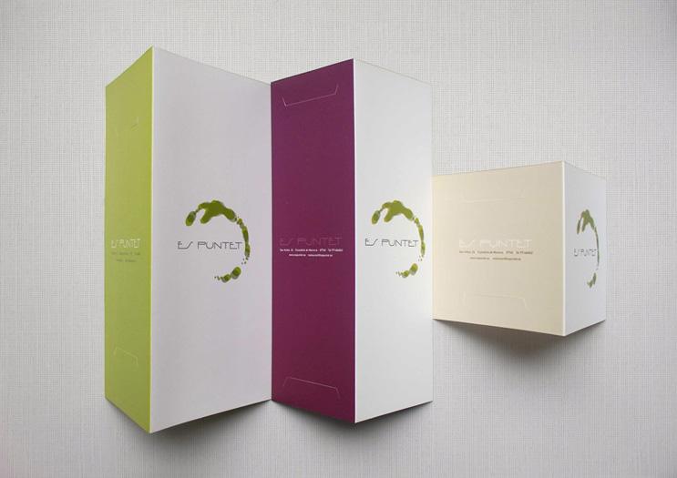 44_espuntet-papeleria-06.jpg