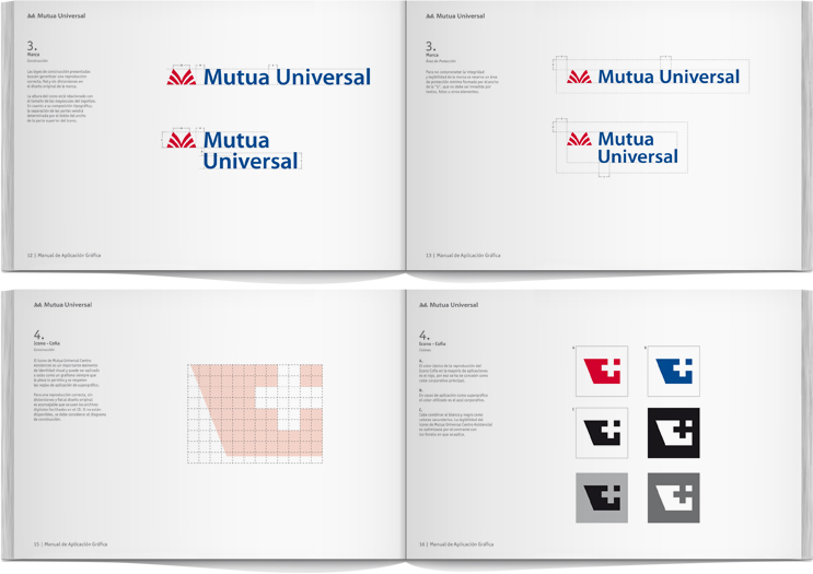 70_mutuauniversal-manual-02.jpg