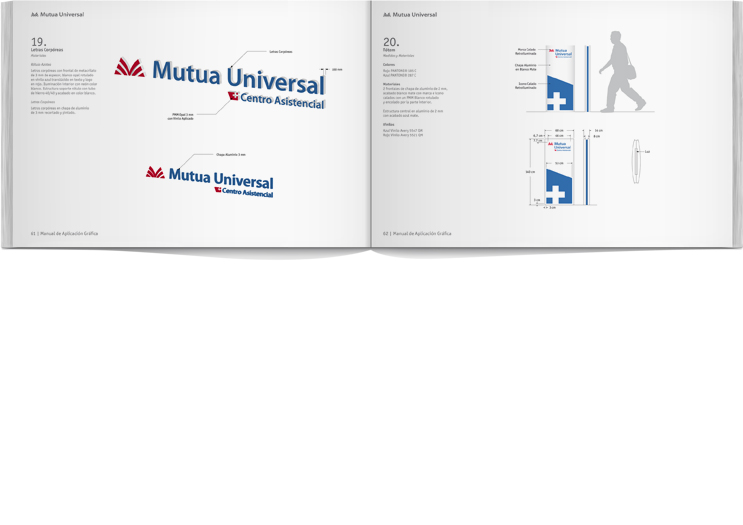 70_mutuauniversal-manual-07.jpg