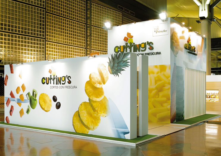 73_cuttings-stand-01.jpg