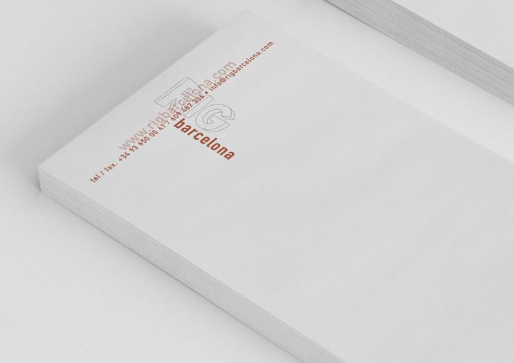 78_rigbarcelona-papeleria-05.jpg
