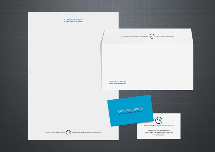95_commonsense-papeleria-01.jpg