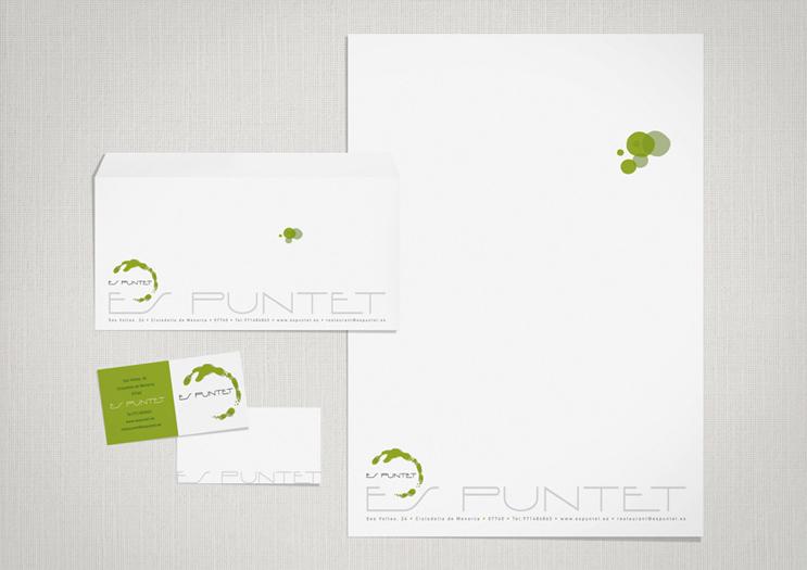 99_espuntet-papeleria-02.jpg
