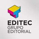 Editec, grupo editorial