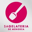 Sa Gelateria de Menorca