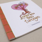 Diseño de cuento infantil / <br>Fairytale design