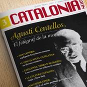 Revista / <br>Magazine